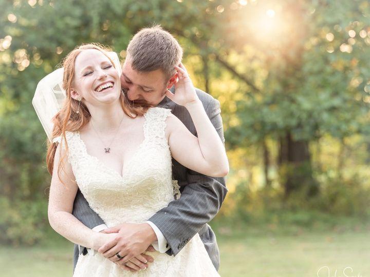 Tmx  Js58712 Edit 51 982265 1570586314 Hanover, MD wedding photography