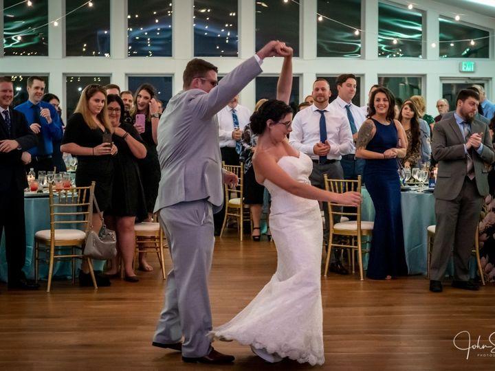 Tmx  Js59880 51 982265 1570586321 Hanover, MD wedding photography