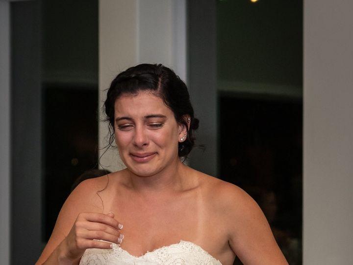 Tmx  Js59928 51 982265 1570586319 Hanover, MD wedding photography