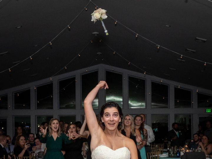 Tmx  Js59984 51 982265 1570586324 Hanover, MD wedding photography