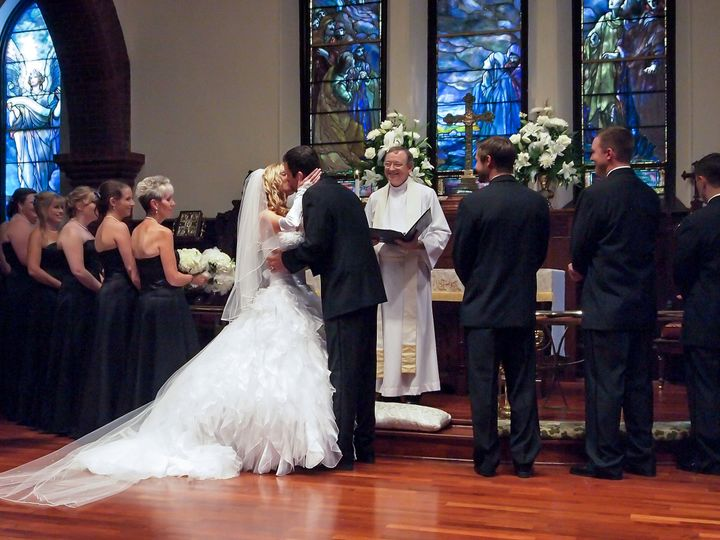 Tmx 1501030754635 W Pa100915 Hanover, MD wedding photography