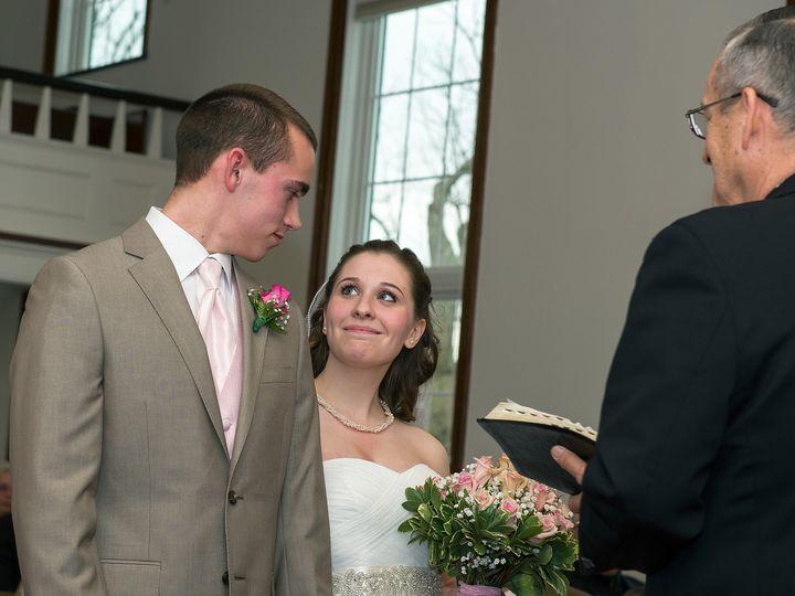 Tmx 1501030817123 Jas95818x10 Hanover, MD wedding photography