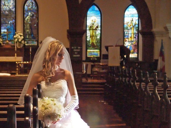 Tmx 1501031080561 W Pa100972 Hanover, MD wedding photography