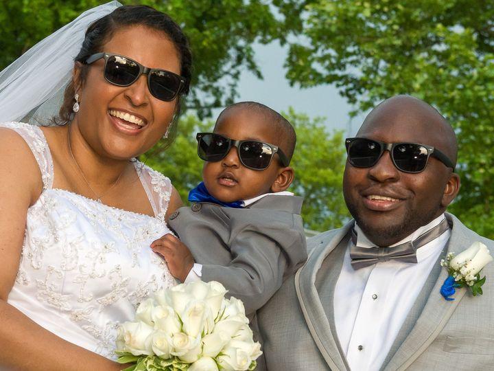 Tmx 1501032063092 Jas2585 Hanover, MD wedding photography