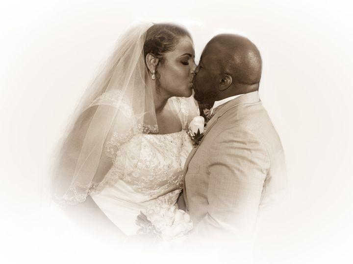 Tmx 1501179312171 Jas2536 Edit Edit Edit Edit Edit Hanover, MD wedding photography