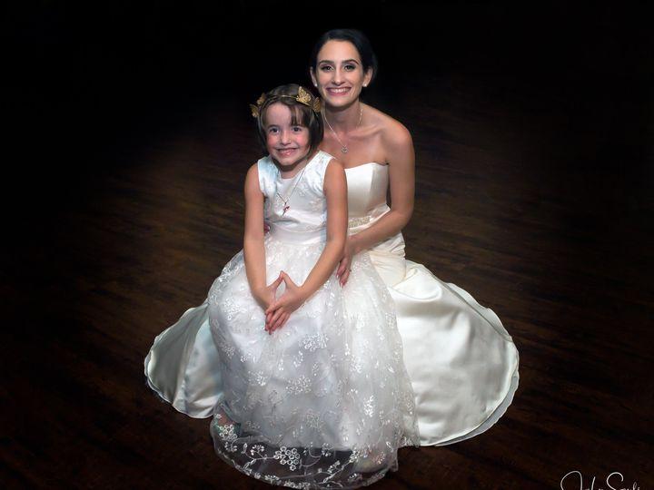 Tmx 1510347952192 Jas8144 Edit Edit Hanover, MD wedding photography