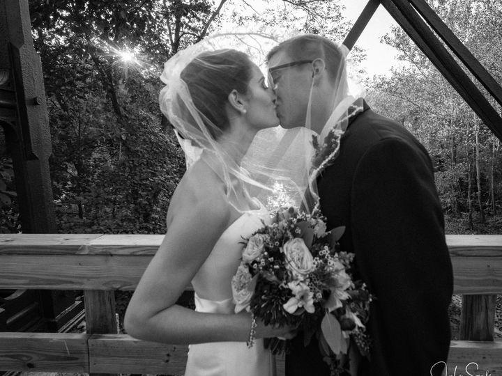 Tmx 1510347988690 Js15972 Hanover, MD wedding photography