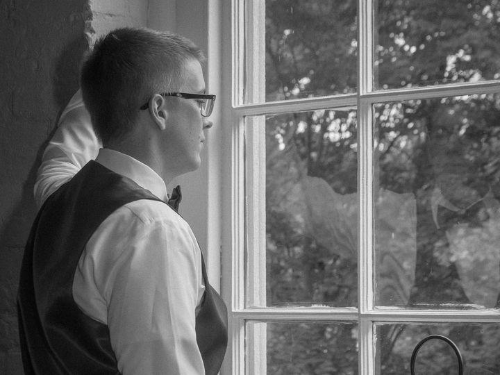 Tmx 1510348042665 76a1007 Hanover, MD wedding photography