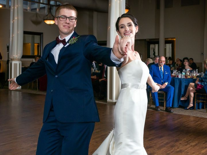 Tmx 1510348270223 Jas8015 Edit Edit 3 Hanover, MD wedding photography