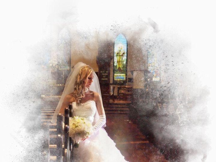 Tmx 1513434206995 Websliteipwhitt Hanover, MD wedding photography