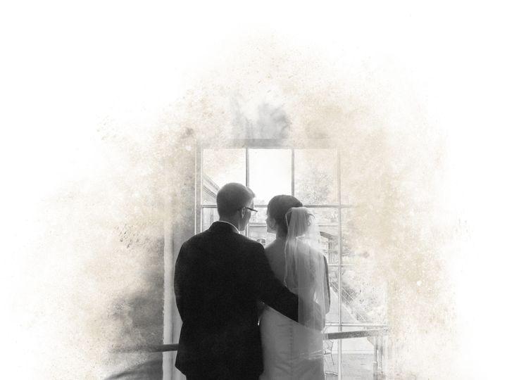 Tmx 1513441275654 Websiteiplang Hanover, MD wedding photography