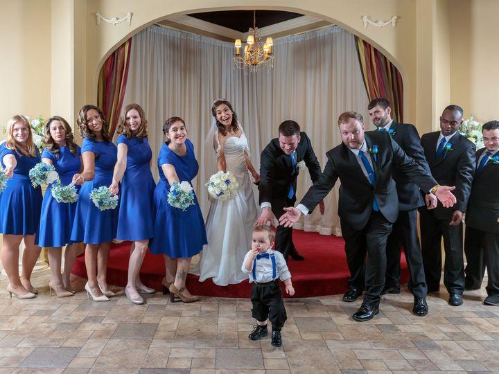 Tmx 1519385220 29385643bfa51bb4 1519385218 F56c456b0e88daf3 1519385217023 1 New 76A3619 Hanover, MD wedding photography