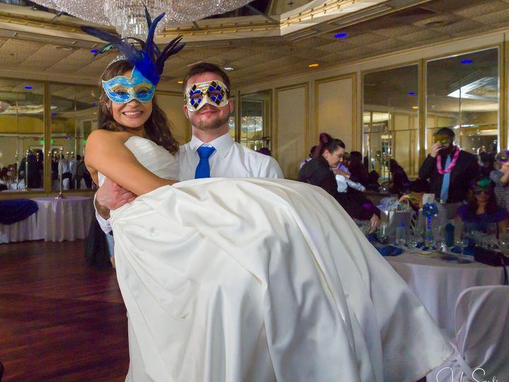 Tmx 1519385418 Fe7175bc96044d3b 1519385416 B8382ca749ebd366 1519385414995 4 New JAS0186 Hanover, MD wedding photography