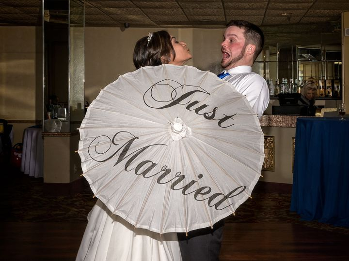 Tmx 1519385531 1f36589b390b9c29 1519385529 7fc97d5914442f4d 1519385529130 7 New JS51452 Edit Hanover, MD wedding photography