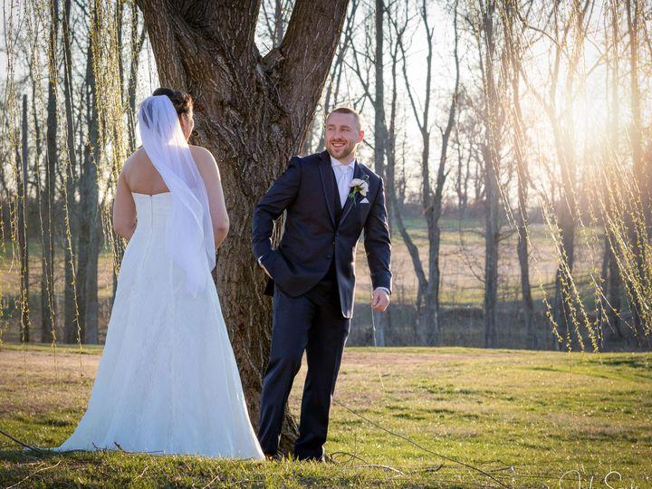 Tmx 1520804598 32867fff49512096 1520804596 0a8b64956bb5469f 1520804595445 1 New 76A6462 Edit Hanover, MD wedding photography