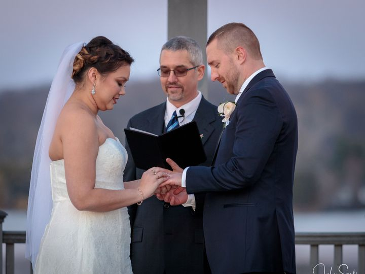 Tmx 1521312263 E9600ec77162bdab 1521312262 Fba6f572bef157f1 1521312249310 4 Web 76A6602 Hanover, MD wedding photography