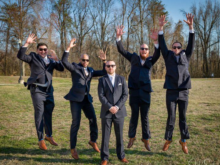 Tmx 1521312265 7cc69e846271f8ad 1521312262 07129b052f8981e3 1521312249311 5 Web JS51640 Hanover, MD wedding photography