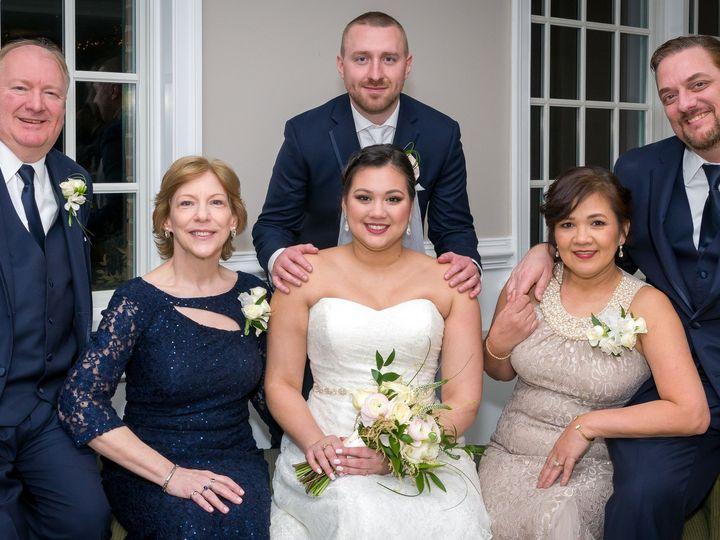 Tmx 1521312267 A7c3b5c4bcc75ea3 1521312264 3253b1faa1385b14 1521312249312 10 Web JS52011 Edit Hanover, MD wedding photography