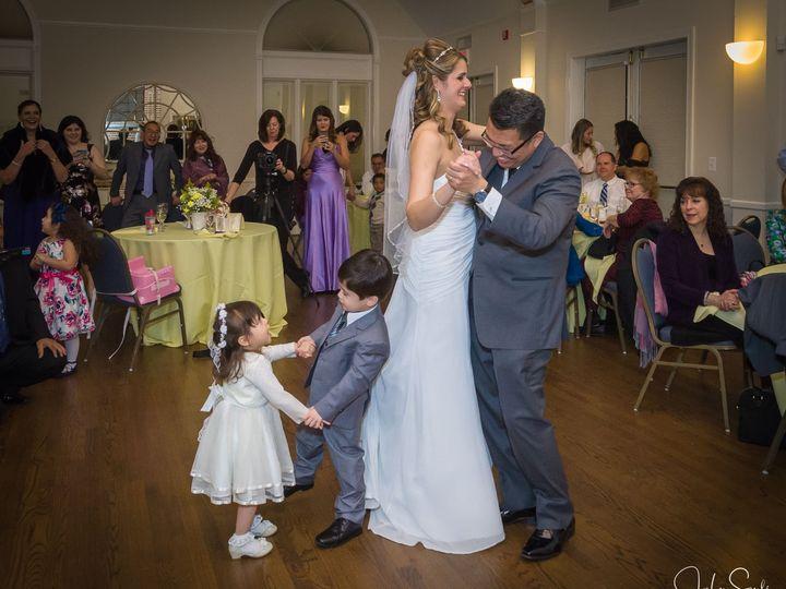 Tmx 1522502894 3ba359acbc512e91 1522502892 Df2250e1cd34424f 1522502891078 3  JAS0872 Hanover, MD wedding photography
