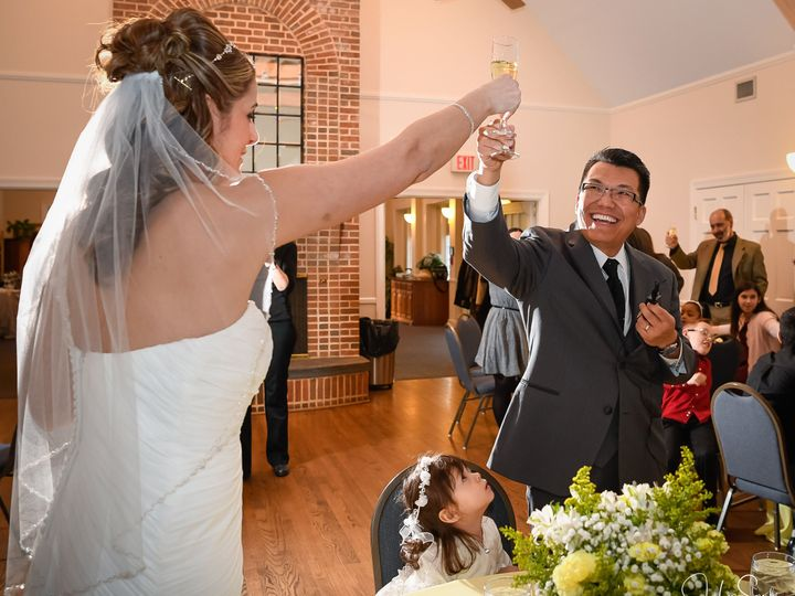Tmx 1522502961 66cacc496fb325ae 1522502959 62ec036fe0ee05a5 1522502958320 6  JS52625 Hanover, MD wedding photography