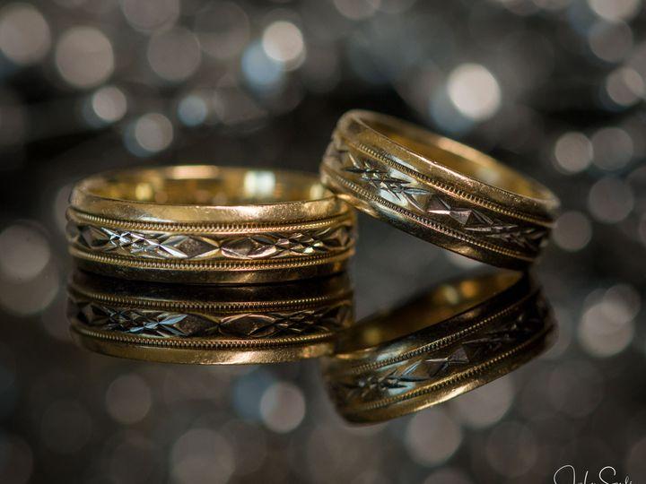 Tmx 1522503001 88f92f98151702e3 1522502999 F141f08d4c6c4941 1522502998291 7  JS52260 Hanover, MD wedding photography