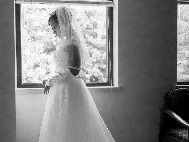 Tmx 1533162867 1cb7a7f16a7fe14b 1533162866 D0f8c1648081e144 1533162865048 1 WW 76A8276 Edit Hanover, MD wedding photography