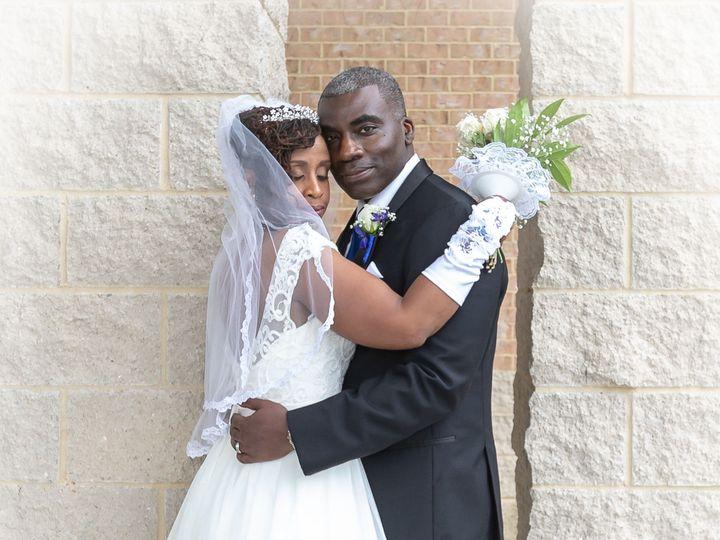 Tmx 1533162869 3924641efca00118 1533162868 56311569d61104d1 1533162867546 2 WW 76A8529 Hanover, MD wedding photography