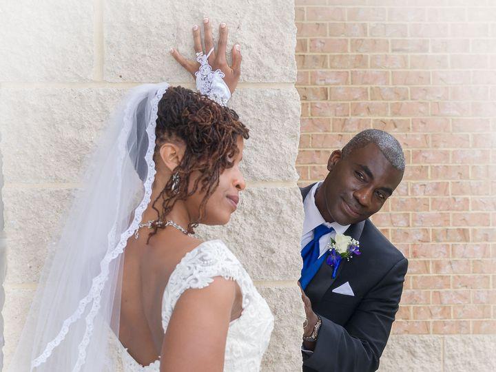 Tmx 1533162884 80090d6a6e851fca 1533162882 07ef36a78299faf0 1533162881397 7 WW JAS2091 Hanover, MD wedding photography