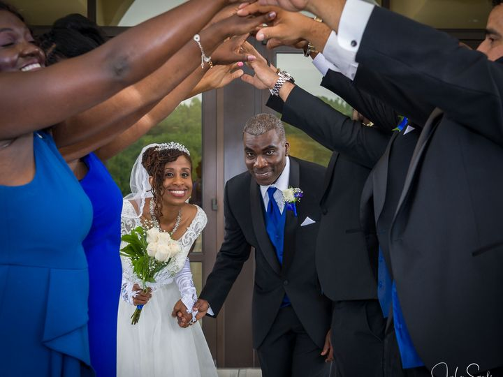 Tmx 1533162885 D769386746f64a94 1533162880 16f768195141bc50 1533162879549 6 WW JAS2080 Hanover, MD wedding photography