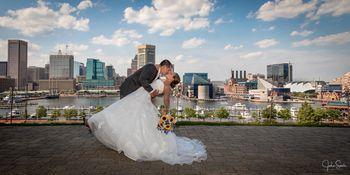 Tmx Image 51 982265 159705926290184 Hanover, MD wedding photography