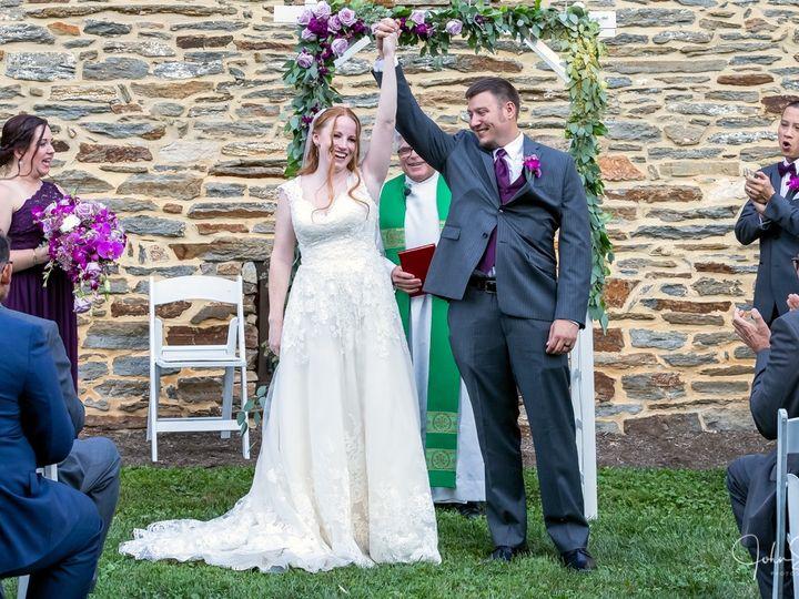 Tmx Img 8406 Edit 51 982265 1570586318 Hanover, MD wedding photography