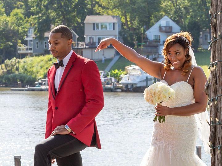 Tmx Img 8764 51 982265 1570586325 Hanover, MD wedding photography