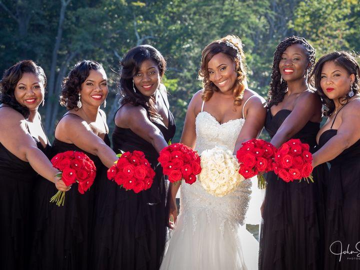 Tmx Img 8790 51 982265 1570586319 Hanover, MD wedding photography