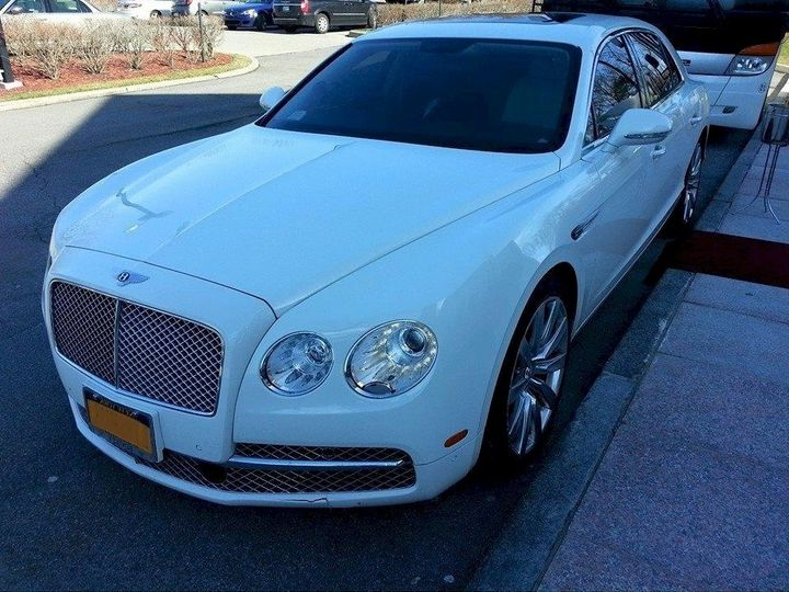 Tmx 1446528064766 Bently Hartsdale wedding transportation