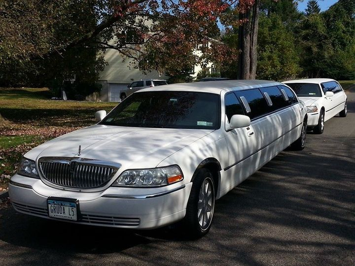 Tmx 1446528142162 1932325102033147484934003936395437410996470n Hartsdale wedding transportation