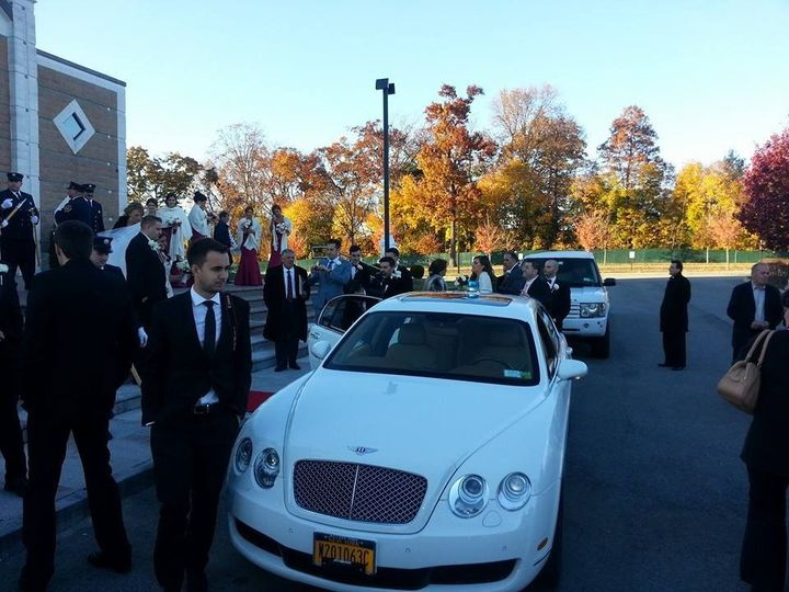 Tmx 1446528186423 10610800102034356104348731011792188416357342n Hartsdale wedding transportation