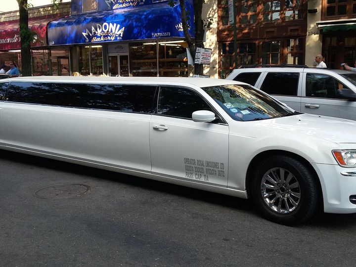 Tmx 1446528771322 20150814170201 Hartsdale wedding transportation