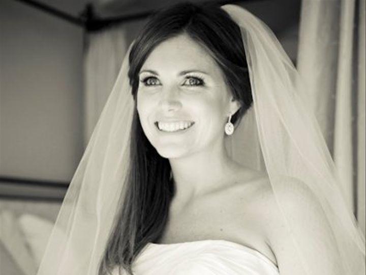 Tmx 1316490369827 SporlederArtJenn.CaseyTeaser3 San Diego, CA wedding beauty