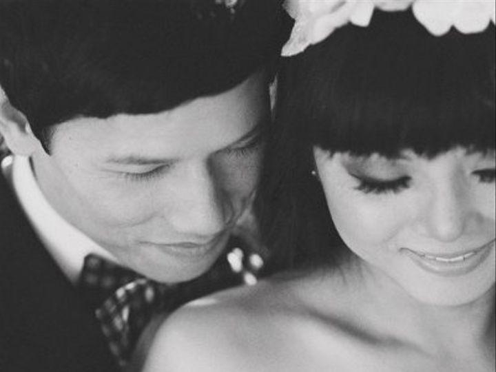 Tmx 1316490372359 Amy10 San Diego, CA wedding beauty