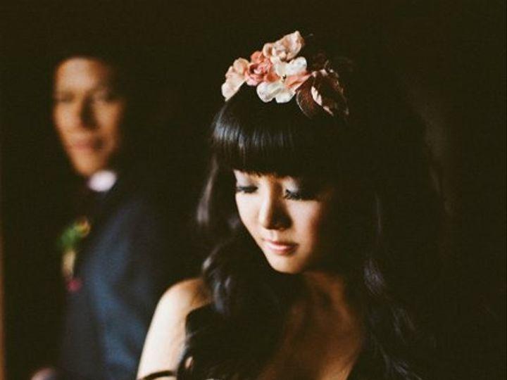 Tmx 1316490377984 Amy28 San Diego, CA wedding beauty
