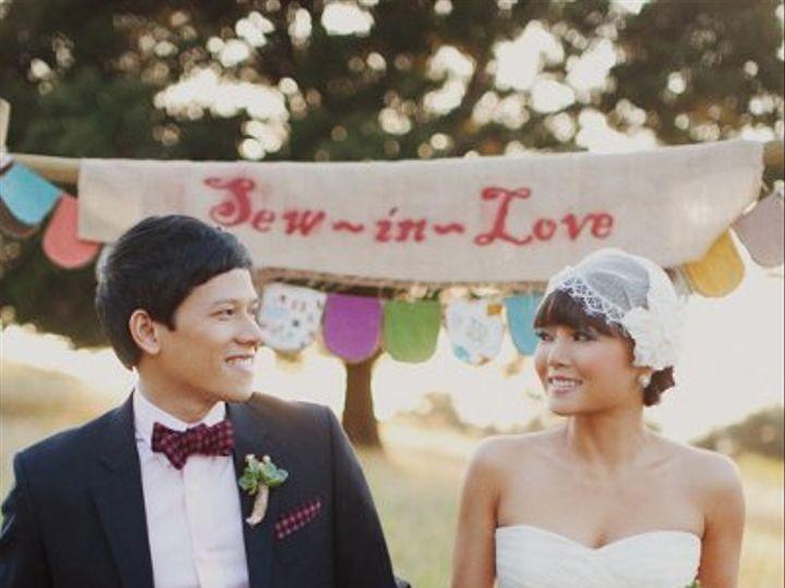 Tmx 1316490384062 Sewinlove San Diego, CA wedding beauty