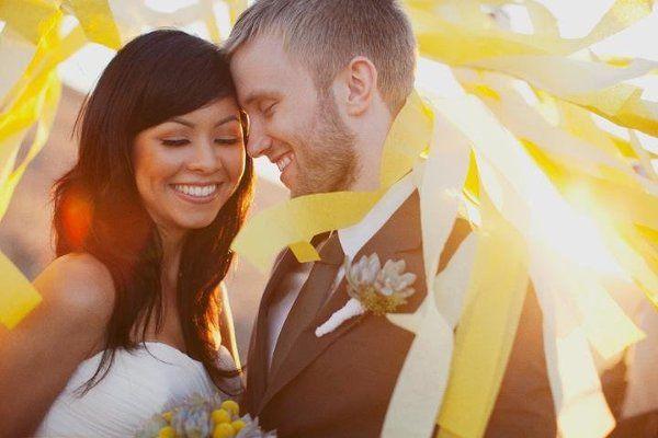Tmx 1316490385406 28448718268872814341517856057314762876270853n San Diego, CA wedding beauty