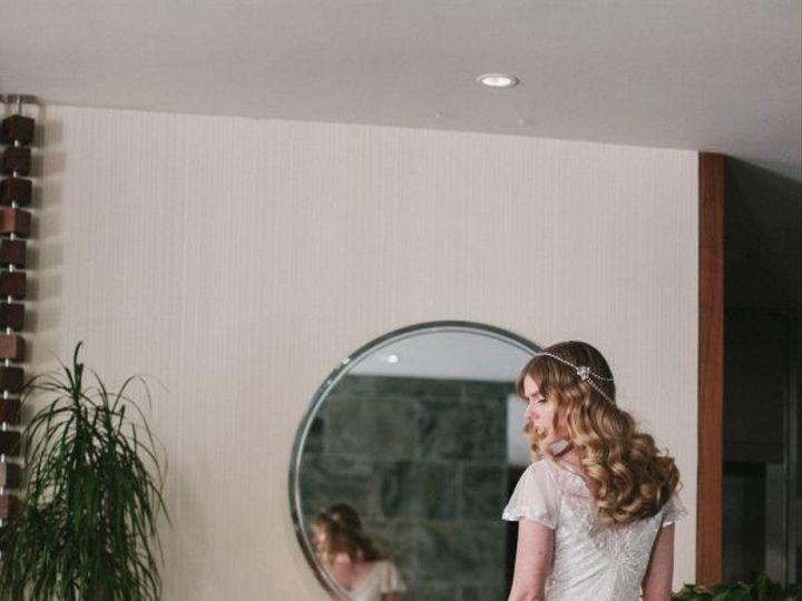 Tmx 1510275878807 Kc3 San Diego, CA wedding beauty