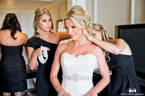Tmx 1510275907377 Kc San Diego, CA wedding beauty