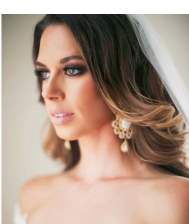 Tmx 1511284646 Af842416d85b0ab6 Capture San Diego, CA wedding beauty