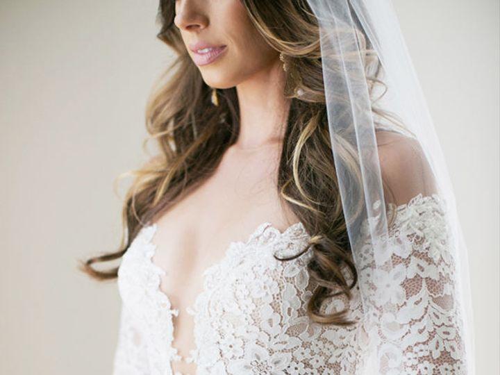 Tmx 1516903485 1fb9d5632bf211c0 1516903484 6e4af528a24b669e 1516903483189 2 Malea Jr 0170 San Diego, CA wedding beauty