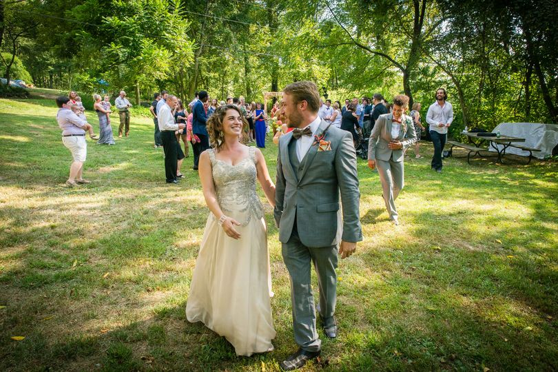 hillary and travis wedding full res 1222 of 2964 51 1043265
