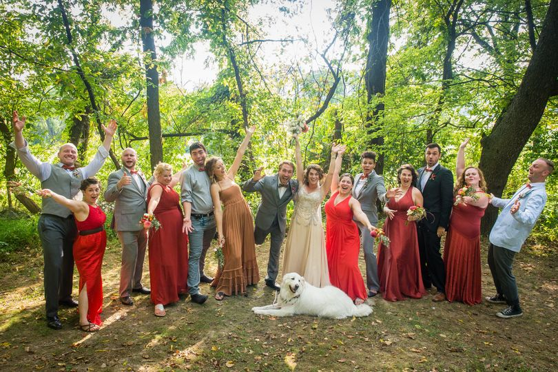 hillary and travis wedding full res 1509 of 2964 51 1043265