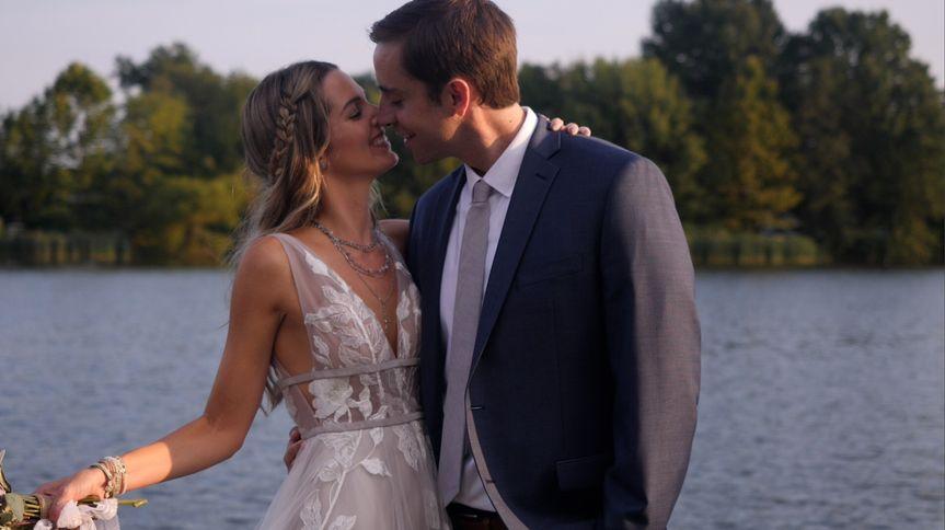 kate and matt wedding 3 51 1043265 1570994976
