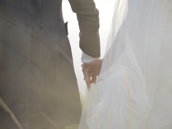 Tmx 1380377640059 Nicolasviola08 Rome, Italy wedding videography